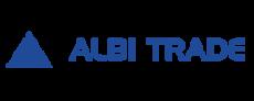 Albi Trade