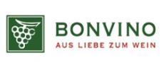 Bonvino