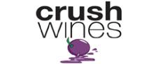 Crush Wines
