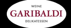Gruppo Vinum Bonum – Garibaldi
